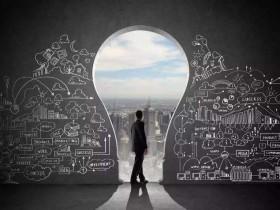 学互联网营销必看:企业卖产品的八大途径!