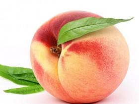 快来看看我们的桃子、山楂,想吃的、想批发的赶紧来!