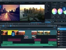 视频剪辑初学者零基础怎么学好视频编辑课程?