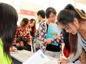 大学生刚毕业适合做什么工作?大学什么怎么找到适合自己的工作?