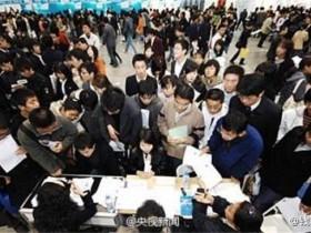 大学生毕业找不到好工作咋办?学习互联网营销前景如何?
