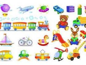 做玩具批发为何要学习互联网营销?对生意有何帮助?