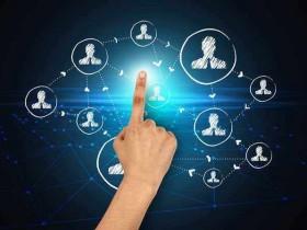 线上课程怎么推广?2020年线上课程推广方案解析!