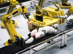 生产厂家的产品怎么推广出去?线上推广需要掌握这些技术!