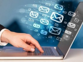 邮件推广过时了?哪些平台的邮件推广还有用处?