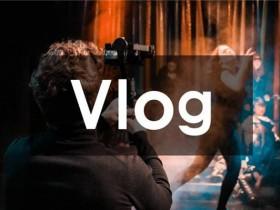 Vlog是什么意思?怎么才能拍摄独特风格的vlog视频?