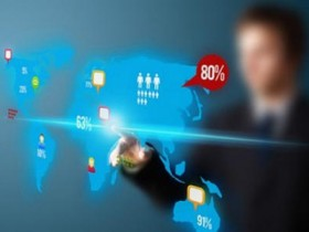 怎么做网络营销推广更有效果?有无必要参加网络营销培训?