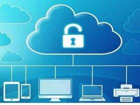 怎么预防网络诈骗?怎么保护自己的个人隐私信息?