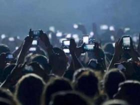 怎么用手机拍摄出高清视频?什么是分辨率和帧率?