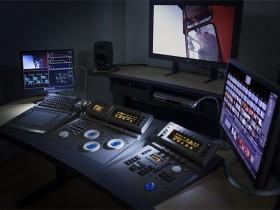 视频剪辑用什么软件好?哪些视频剪辑软件容易学?