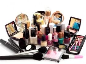 开淘宝店卖化妆品好卖吗?淘宝店卖什么化妆品好?