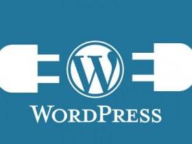 免除升级WordPress主题后,手动添加自定义代码方法