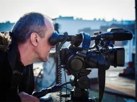 短视频直播能年入百万吗?短视频直播怎么赚钱?