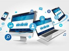 自产自销的经营模式,个体经营如何通过互联网变现?