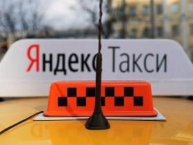 YandexBot 爬虫蜘蛛(俄罗斯蜘蛛),网站是否要屏蔽抓取?