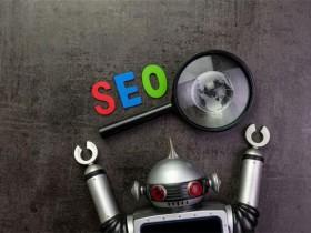 做SEO关键词优化,如何让百度快速收录网站内页文章?