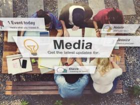 草根自媒体创业核心技能分享,怎么做好自媒体创业?