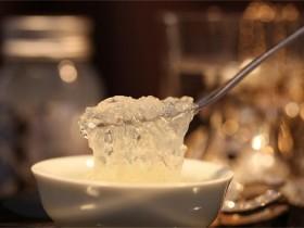 辛巴所售燕窝被检测为糖水?平台售假现状如何终结?