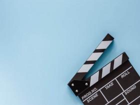 玩快手如何拍出优质短视频?新手玩快手注意事项