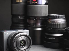 4K是什么意思?4K高清视频视频的分辨率是多少?