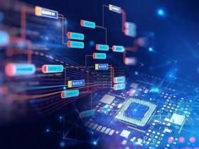 2021年学什么技术好?目前,这几项技术最适合在家创业