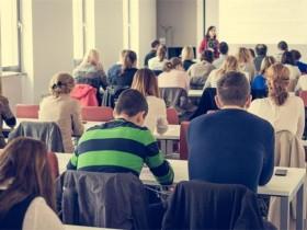 快手电商讲师都是去哪里学的?速成的电商讲师培训课程