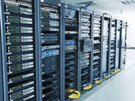 阿里云香港服务器不稳定,建网站如何选择服务器?