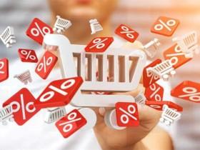 快手商家如何开通好物联盟?开通好物联盟的条件