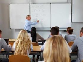 短视频运营培训的内幕:年入100万的讲师是否真实?