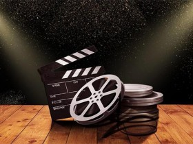 做自媒体视频号怎么找素材?剪辑号找素材的网站