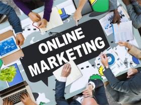 网络营销培训课程可以自学吗?不花钱怎么做网络营销?