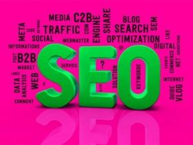 怎么发广告到百度,企业做网络推广发信息的方法