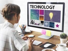 2021年学什么技术好?年轻人学什么技术有前途?
