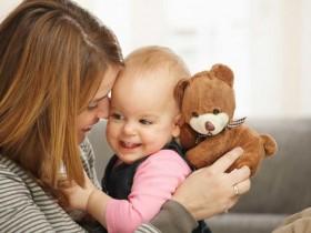 宝妈在家创业学习哪些技术?宝妈创业能赚钱的方式