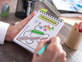 山东网络营销培训学校,线下和线上学习哪个好?