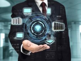 互联网怎么学?什么样的互联网技术更有前景?