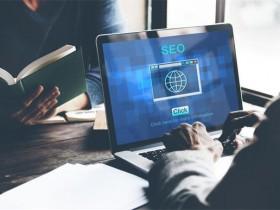 网站打开速度对于SEO有影响吗?怎么给网站提速?
