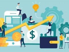 21世纪什么最赚钱?未来投资房地产还能赚钱吗?