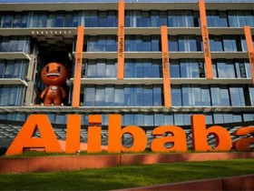 阿里巴巴滥用市场支配行为,垄断被罚182亿!