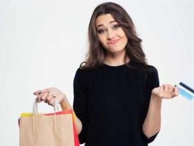 电商发展刺激人们报复性消费,购物如何保持本心