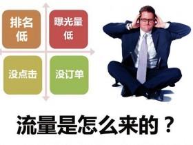 深圳网络推广培训班哪家好?怎么学习网络推广课程?