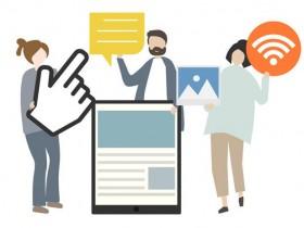 软文营销应该怎么做?写软文如何快速推广变现?