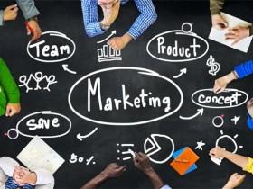 营销的本质是什么?如何才能把企业营销做到位?