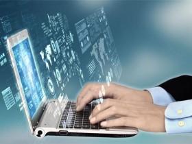 互联网运营主要做什么?互联网运营师的岗位职责