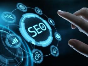 学SEO为什么要学网站建设?建网站与SEO的关联