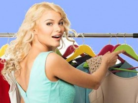快手带货服装怎么打造爆款?快手616促销节怎么策划?