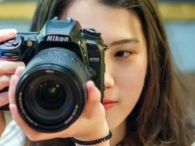 人物应该怎么拍摄?短视频必学的十个人像摄影技巧!