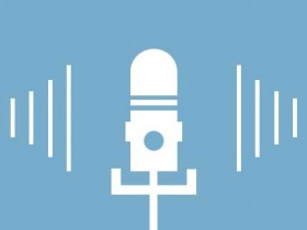 手机录音用什么软件好?手机怎么录制高品质声音?