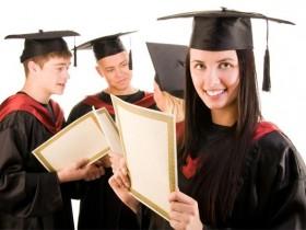 上大学报考什么专业有前途?前景好的七大专业