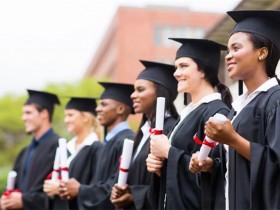 2021年高考什么时候报志愿?高考成绩公布时间